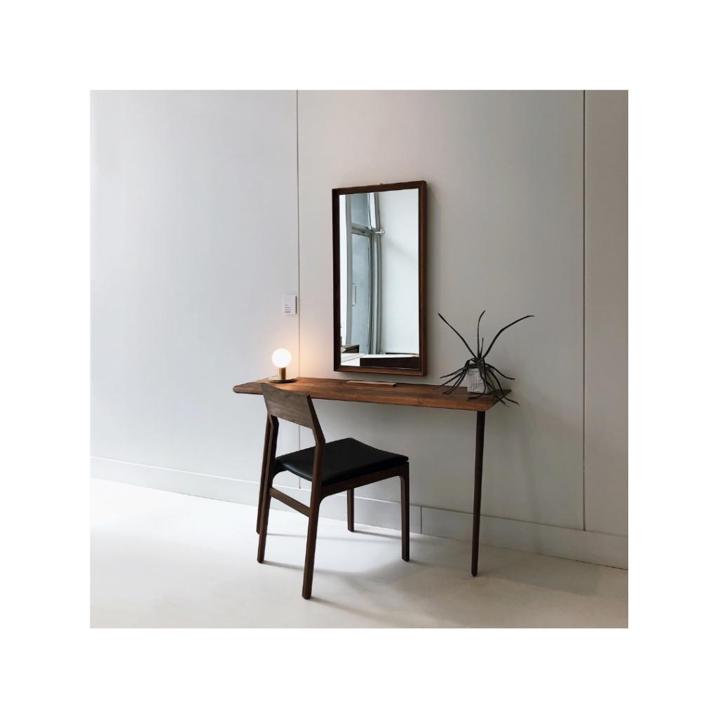 Template Imagens Post 4 1 - Sabiina Design Atelier