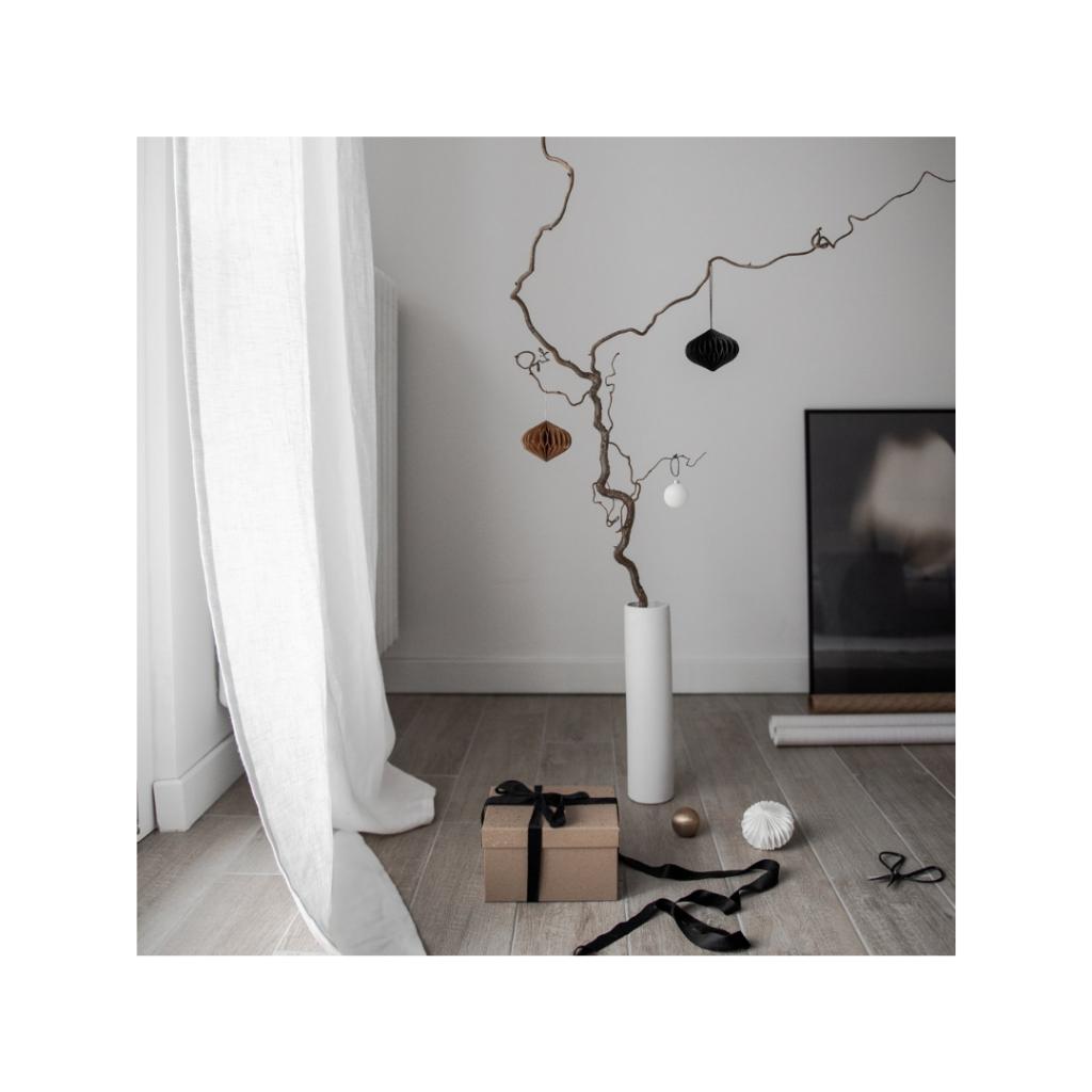 Template Imagens Post 17 1 - Sabiina Design Atelier