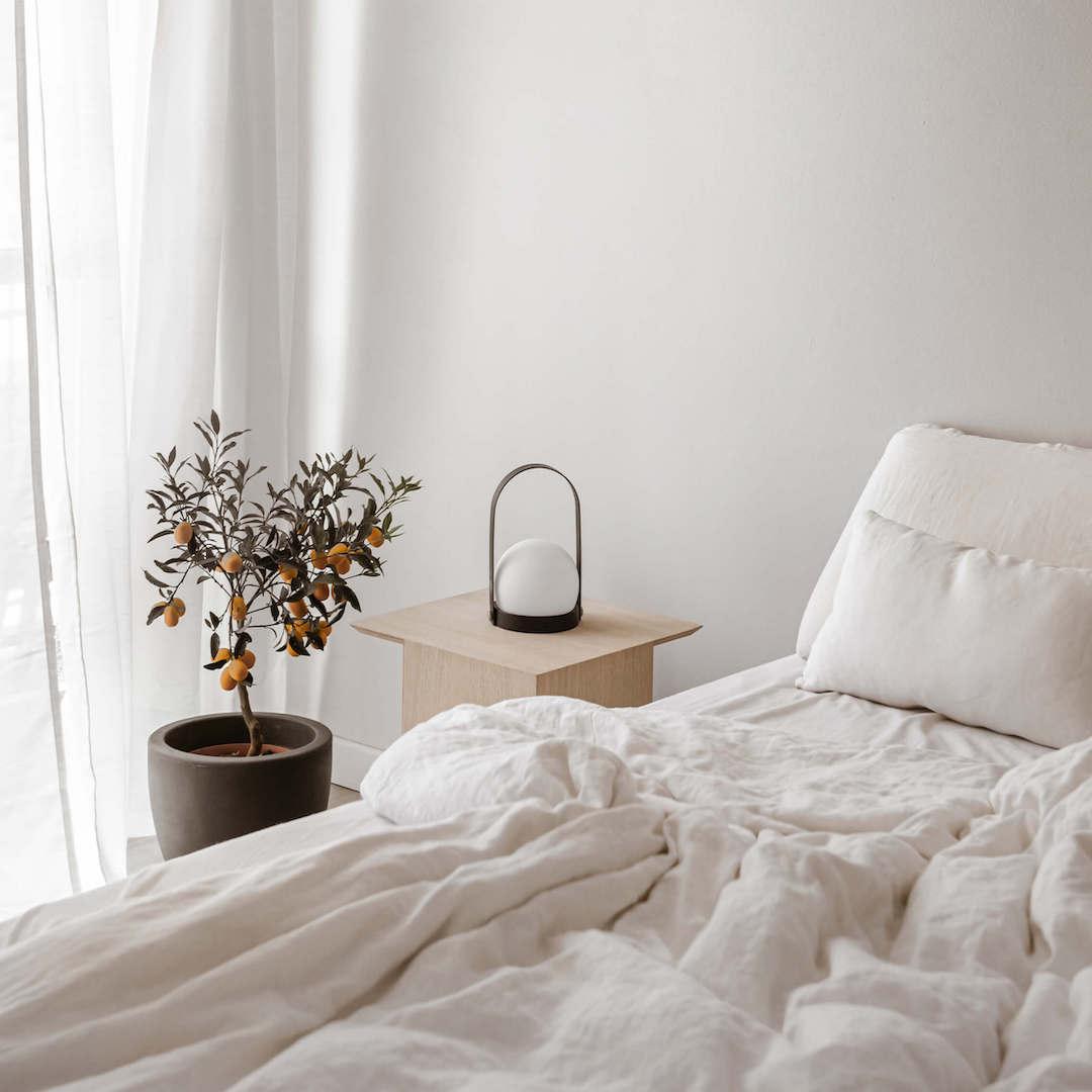 Imagem CONSULTORIA - Sabiina Design Atelier